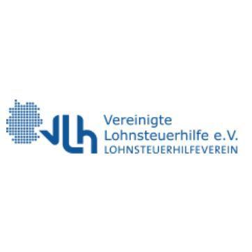 Bild zu Ulrich Platz Vereinigte Lohnsteuerhilfe e.V. in Mülheim an der Ruhr