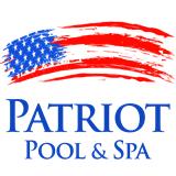 Patriot Pool And Spa - Fort Walton Beach, FL - Swimming Pools & Spas