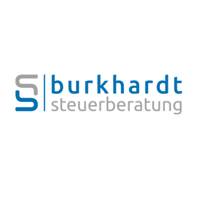 Bild zu burkhardt steuerberatung in Wassertrüdingen