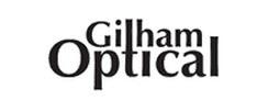 Gilham Optical