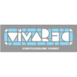 Vivarec OÜ Vivarec Viimistlussalong