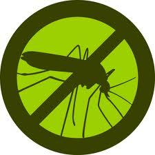 Mosquito Squad of Duluth-Lawrenceville