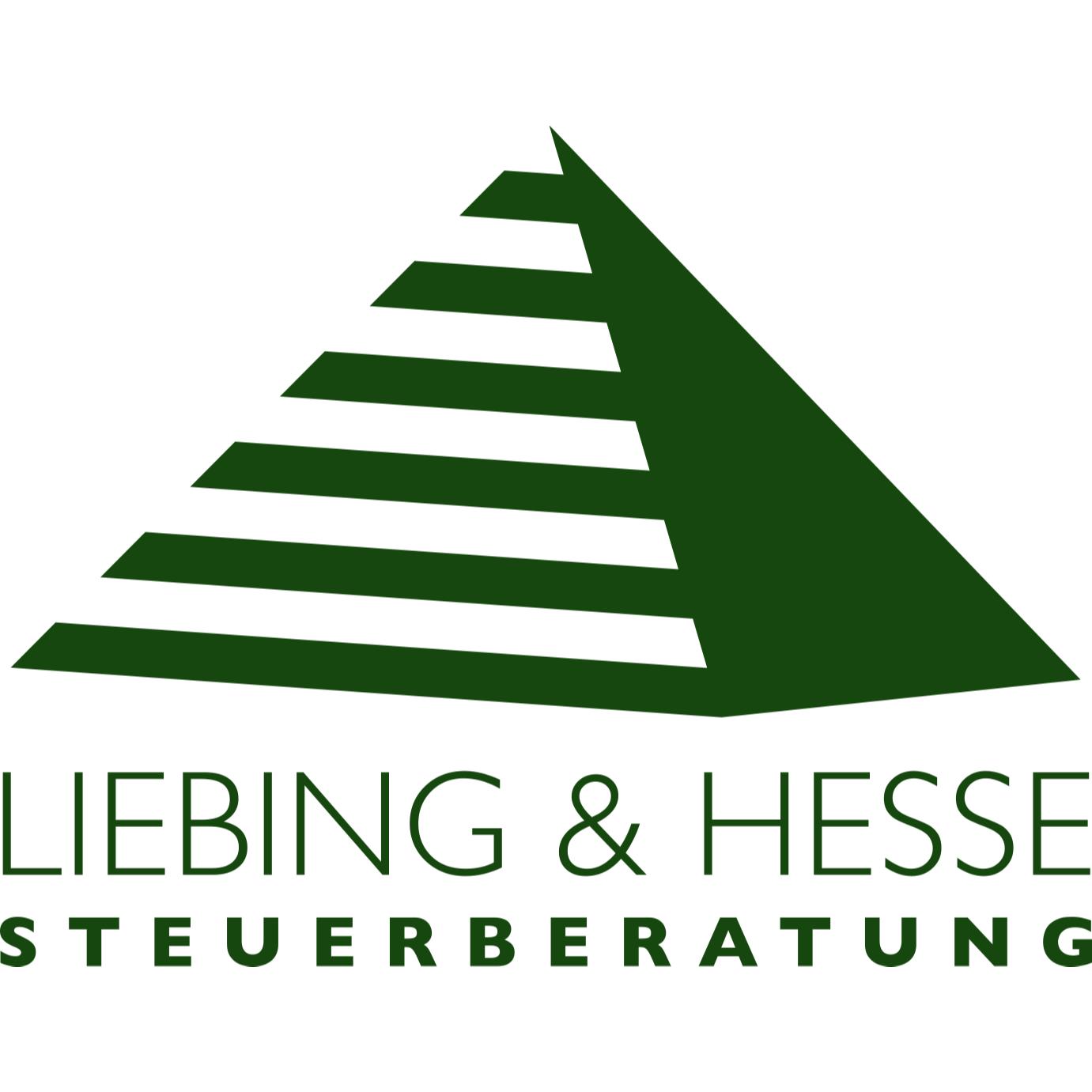Liebing & Hesse Steuerberatung