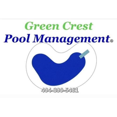 Green Crest Pool Management, Inc