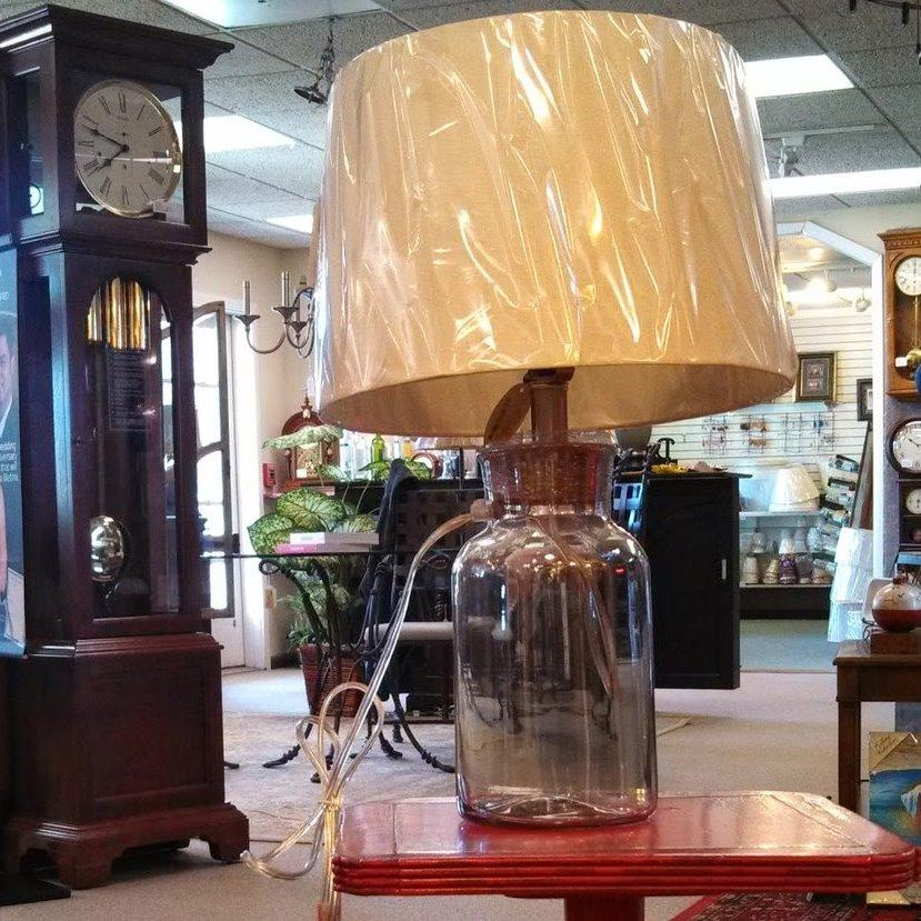 avon clock lighting showroom coupons avon ct near me 8coupons. Black Bedroom Furniture Sets. Home Design Ideas