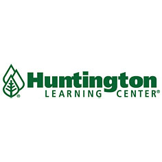 Huntington Learning Center Citrus Heights