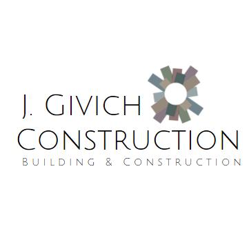 J. Givich Construction