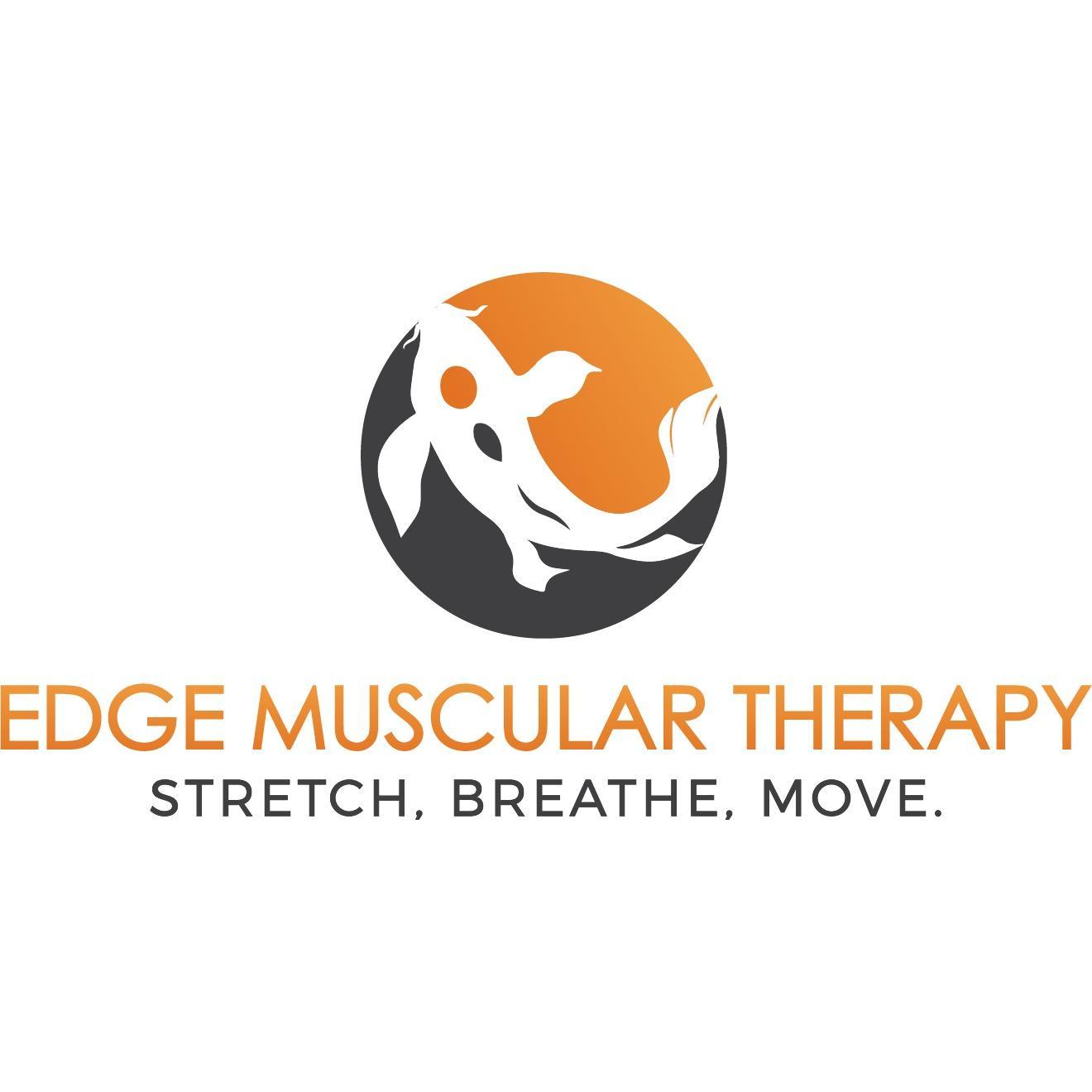 Edge Muscular Therapy - San Antonio, TX 78209 - (719)246-0031 | ShowMeLocal.com