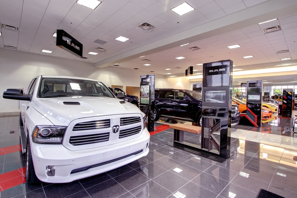 kendall dodge chrysler jeep ram en miami fl mecanicos. Cars Review. Best American Auto & Cars Review