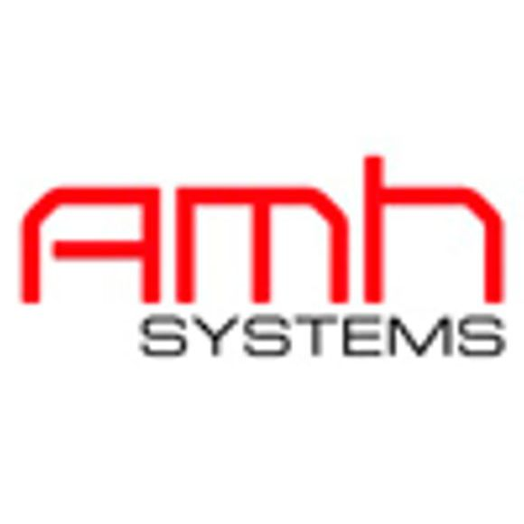AMH-Systems Oy