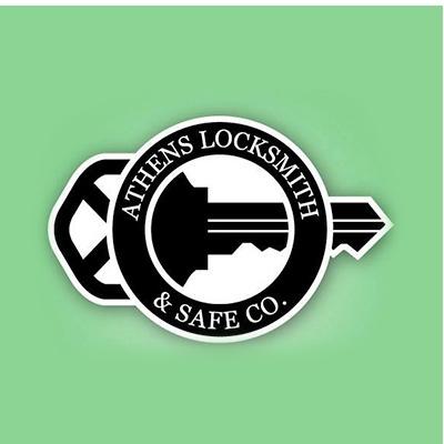 Athens Locksmith & Safe Company Inc. - Athens, AL - Locks & Locksmiths