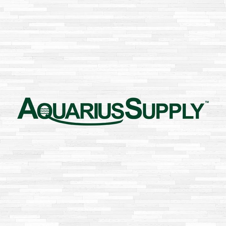 Aquarius Supply Inc - Hawthorne, NJ 07506 - (973)423-0222 | ShowMeLocal.com