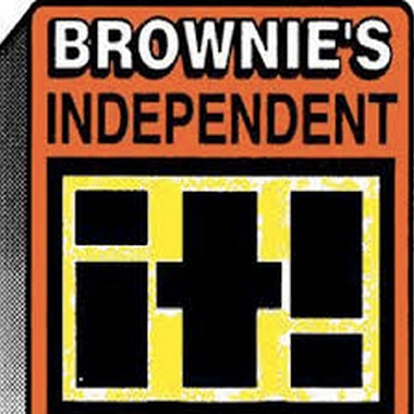 Brownies Independent Transmission - Kettering, OH - Transmission Repair Shops