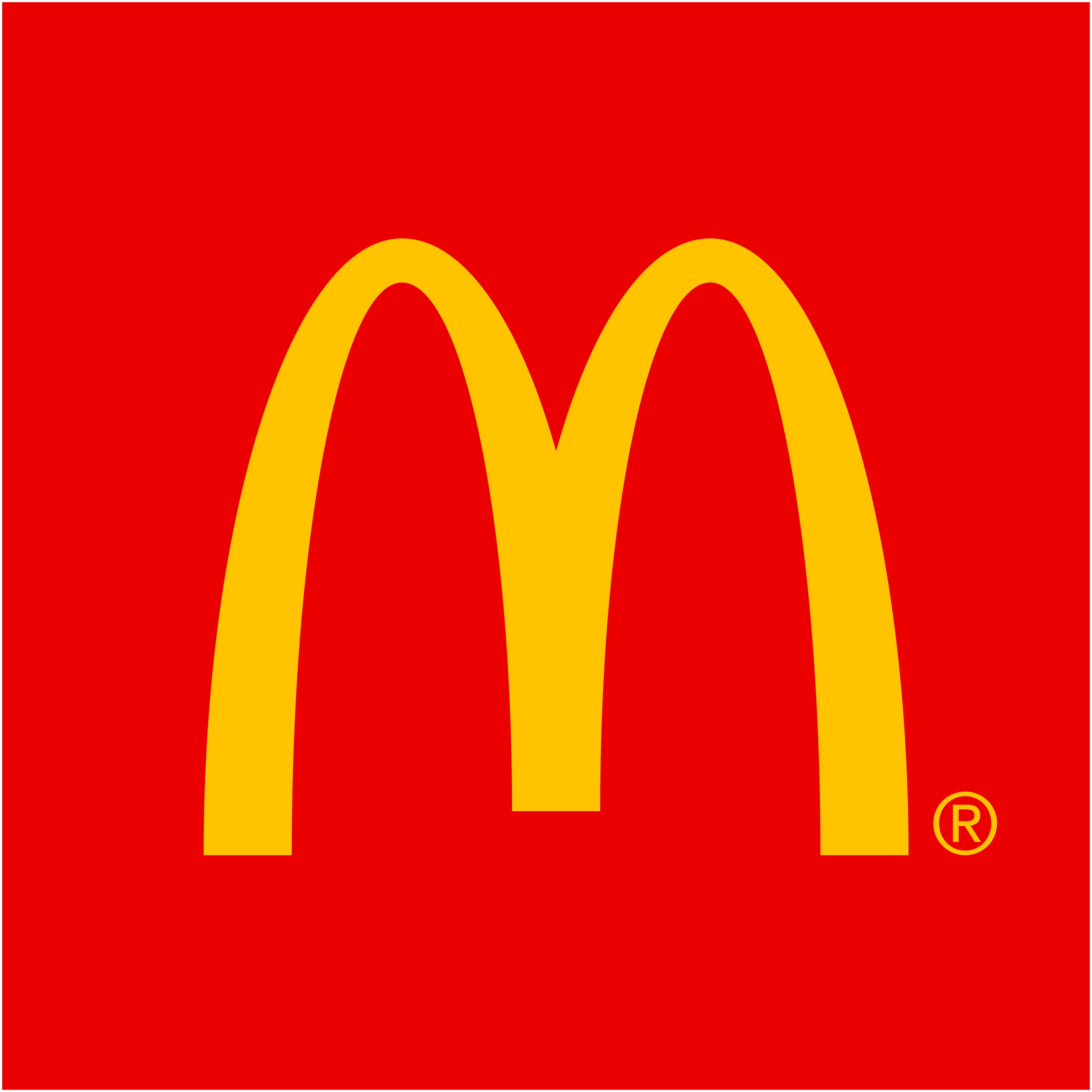 McDonald's in L'Assomption