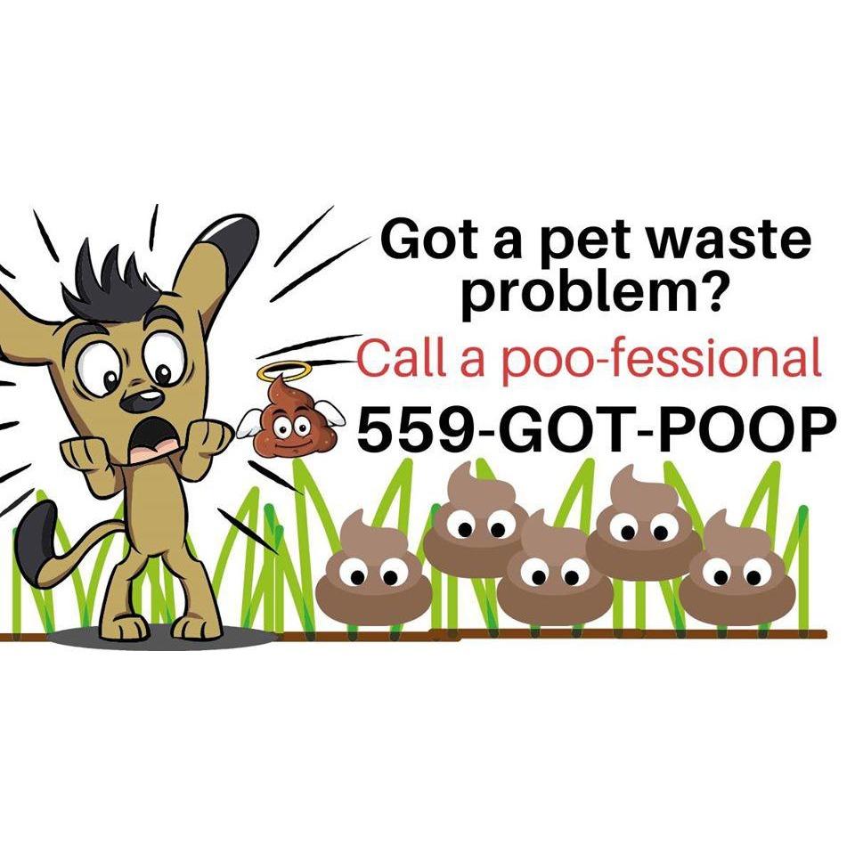The Poop Fairies