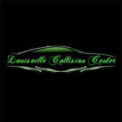 Louisville Collision Center - Louisville, IL - General Auto Repair & Service