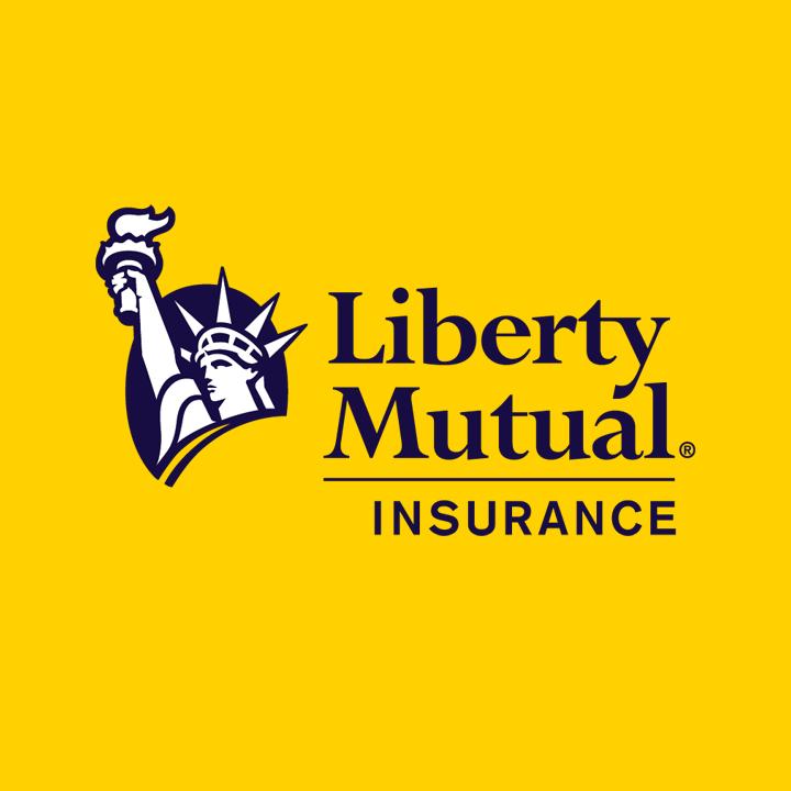 Brian Gecina, Liberty Mutual Insurance Agent