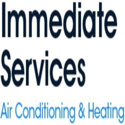 Immediate Services Air Conditioning & Heating - Dawsonville, GA - Farms, Orchards & Ranches