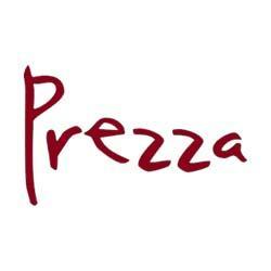 Prezza - Boston, MA - Restaurants