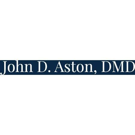 John D. Aston, DMD