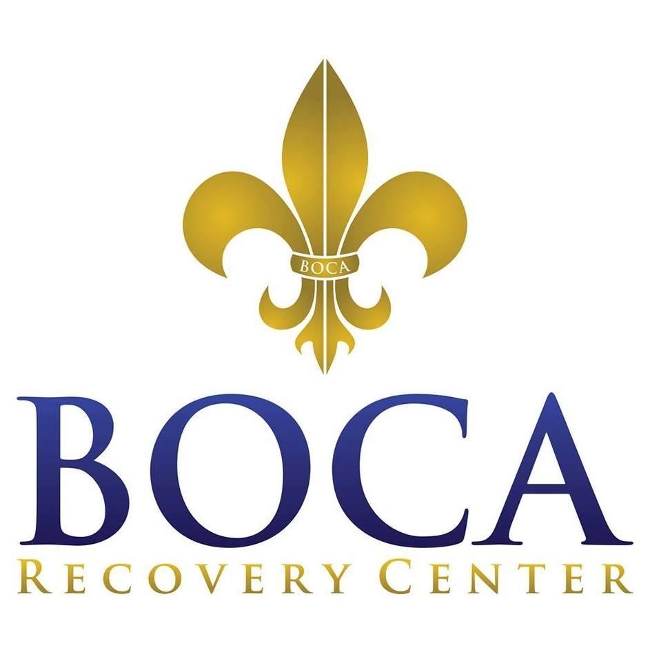 Boca Recovery Center - Boca Raton, FL - Mental Health Services