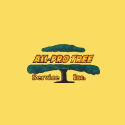All-Pro Tree Service