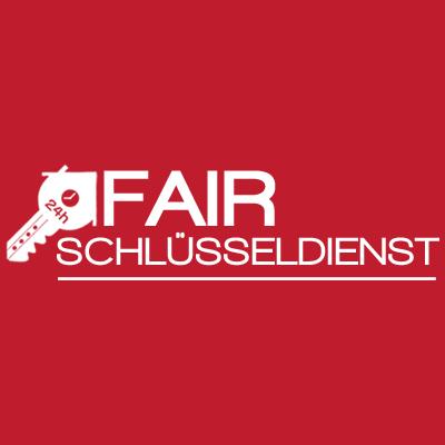 Bild zu Fair Schlüsseldienst Berlin - Schlüssel nachmachen, Schließanlagen & Türöffnung in Berlin