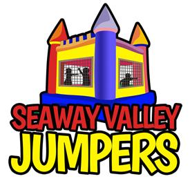 Seaway Valley Jumpers