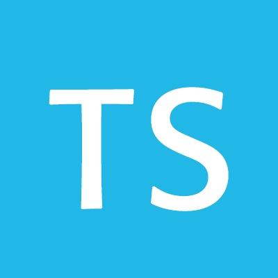 Timothy Spears DDS - Charleston, WV - Dentists & Dental Services