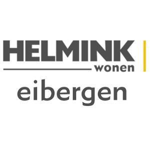 Helmink Wonen Eibergen