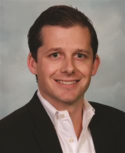 Ben O Brien State Farm Insurance Agent In Cicero Ny