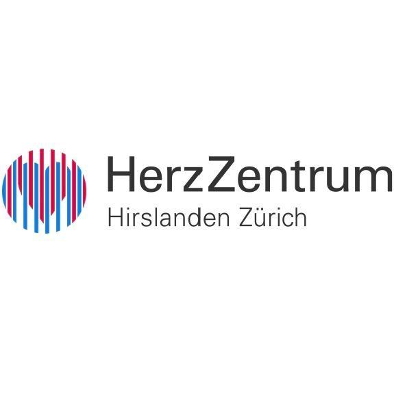 HerzZentrum Hirslanden Zürich