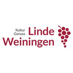 Linde Weiningen GmbH