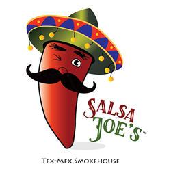 Salsa Joe's Tex-Mex Smokehouse