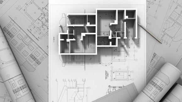 Rakennussuunnittelu Laajavaara