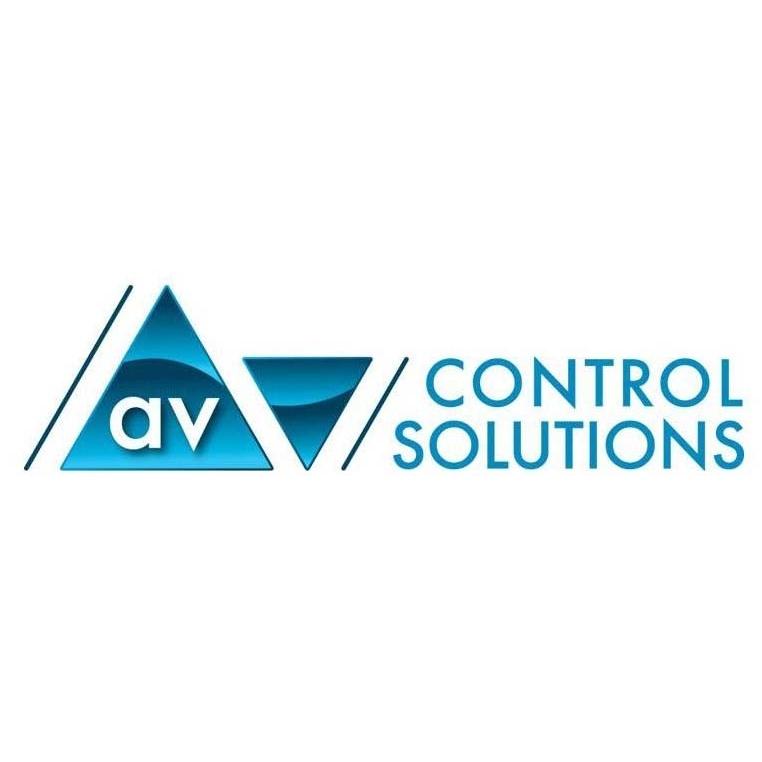 AV Control Solutions, LLC