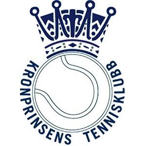 Kronprinsens Tennisklubb