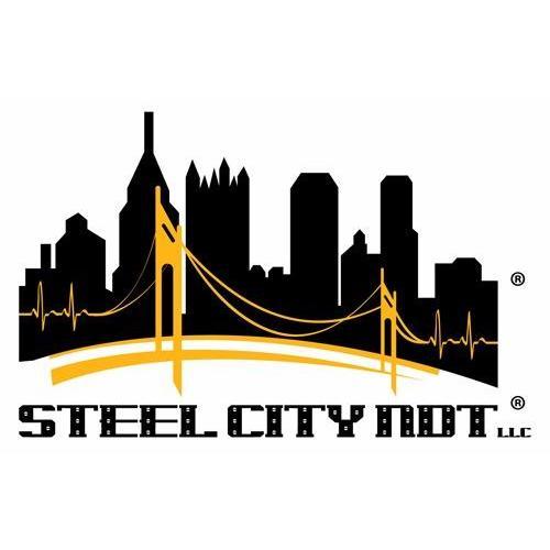 Steel City NDT LLC
