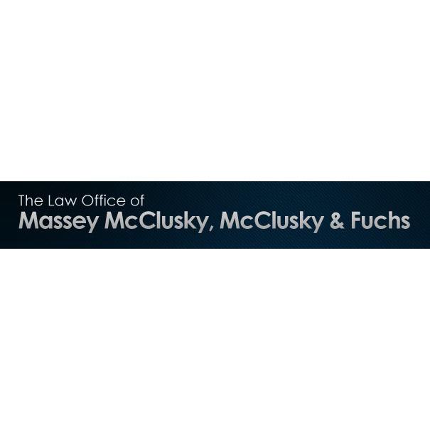 The Law Office of Massey McClusky, McClusky & Fuchs