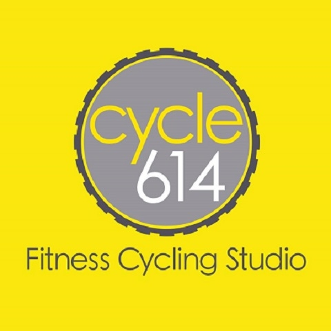 Cycle614 - Columbus, OH 43212 - (614)674-6590 | ShowMeLocal.com
