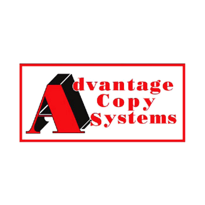 Advantage Copy Systems - Sulphur Springs, TX - Office Furniture