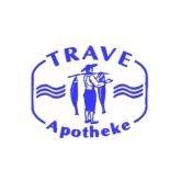 Bild zu Trave-Apotheke in Lübeck
