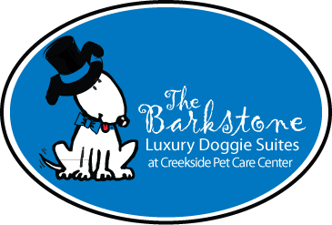 Creekside Pet Care Center - Keller, TX