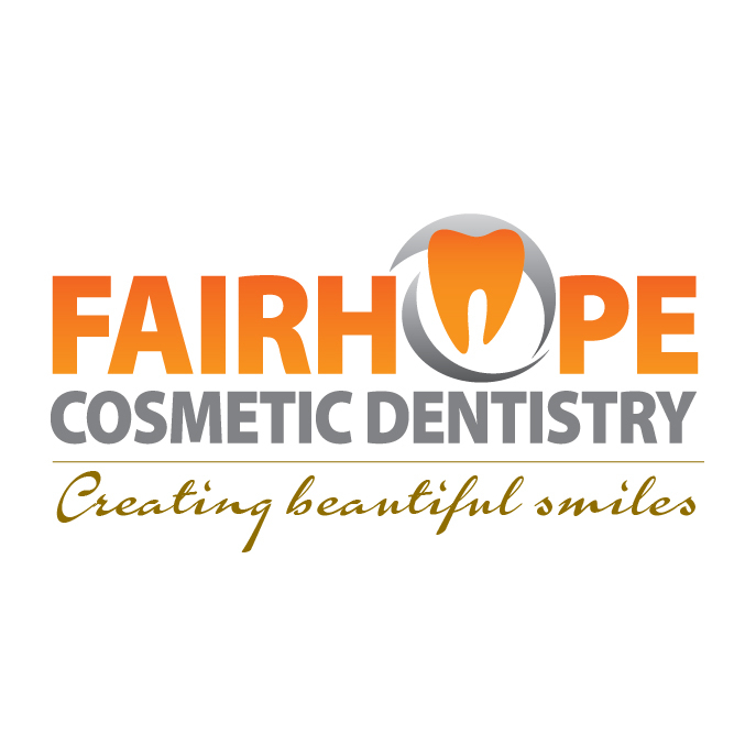Fairhope Cosmetic Dentistry