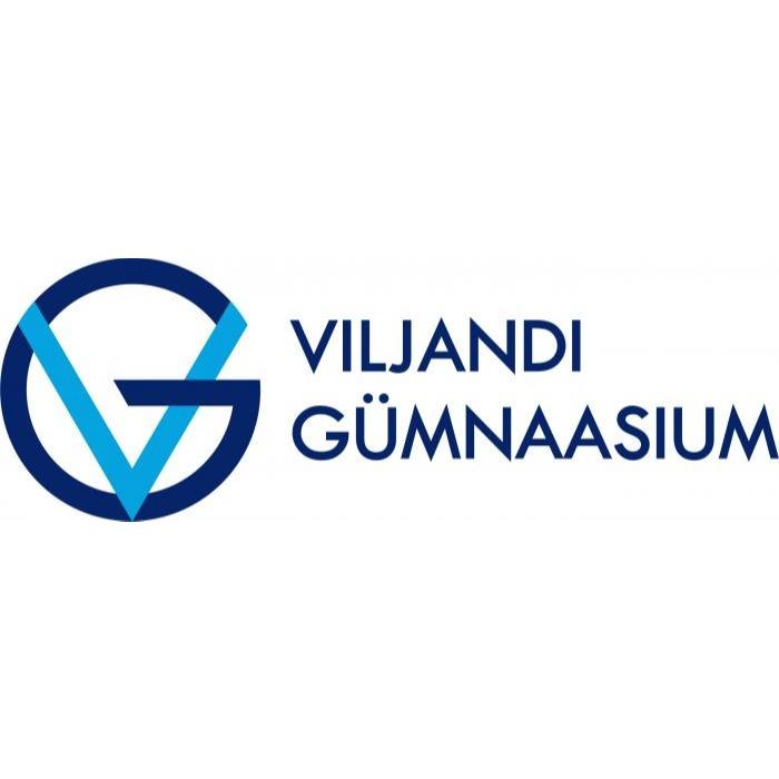 Viljandi Gümnaasium
