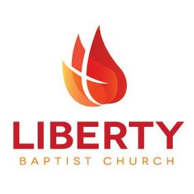 Liberty Christian School