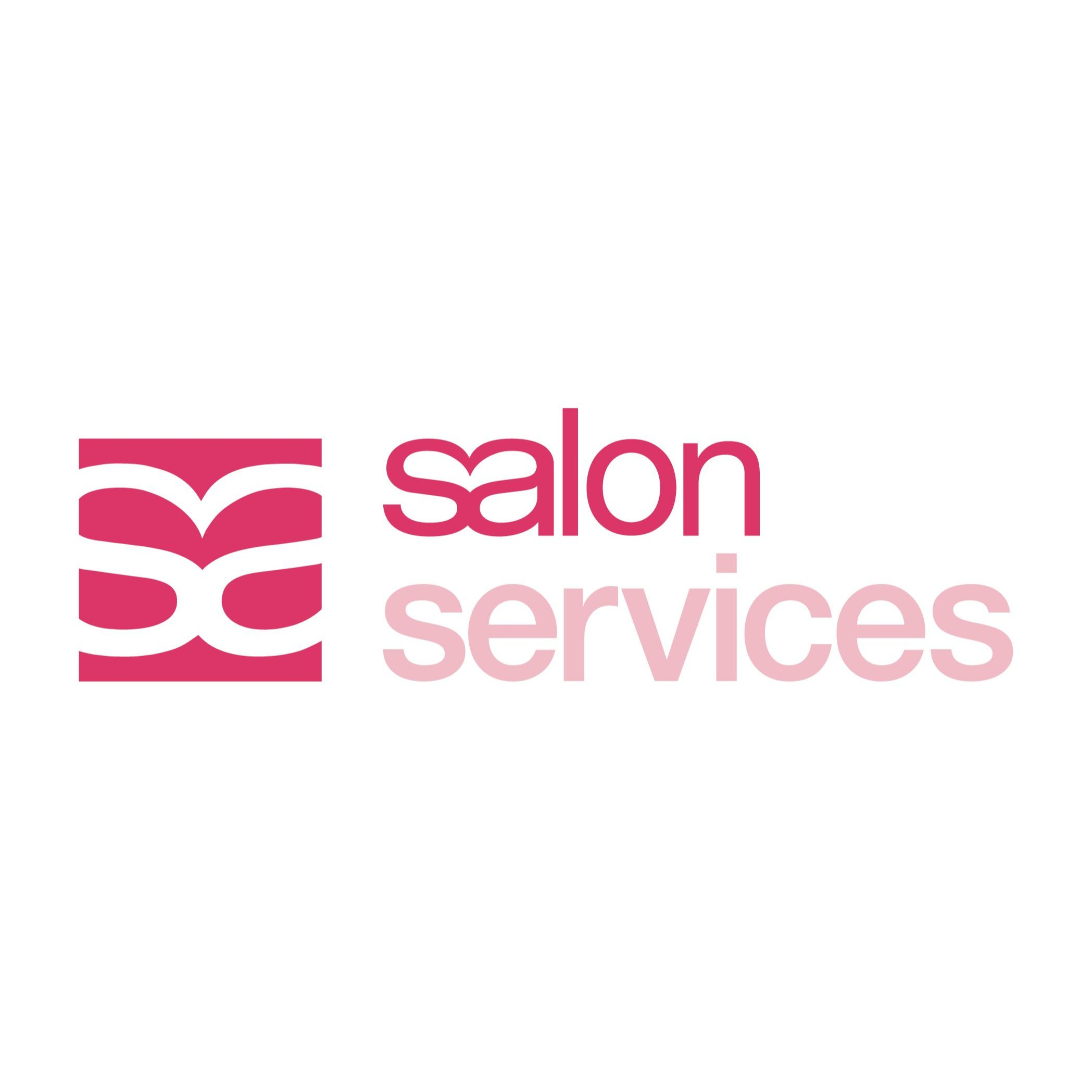 Salon Services