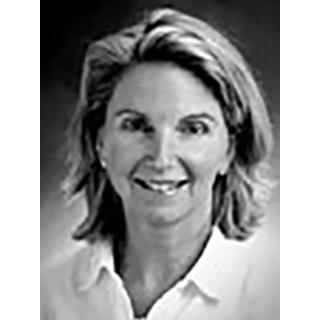 Wendy B Ingersoll MD