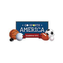 Go Sports America