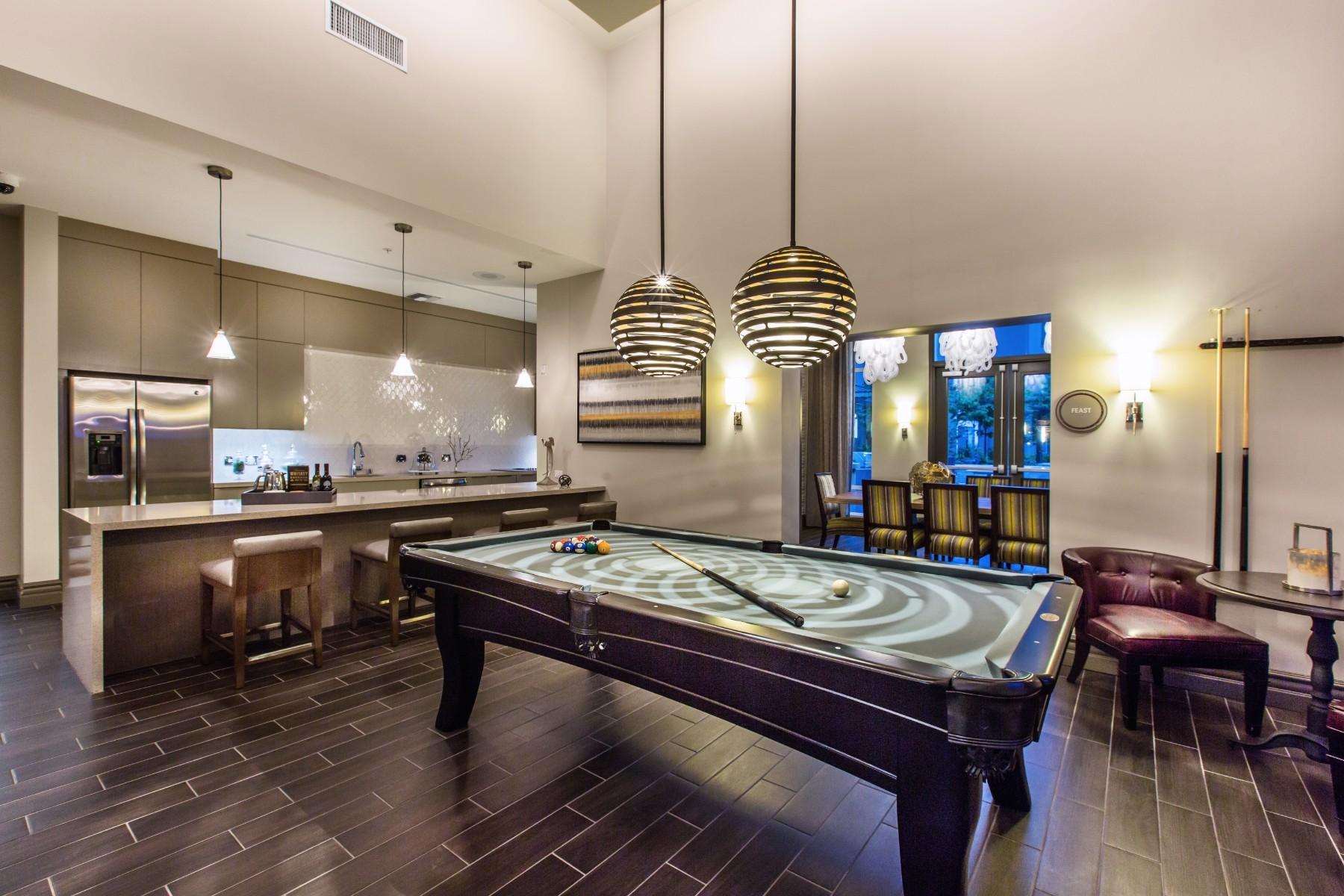 Venue Apartments San Jose